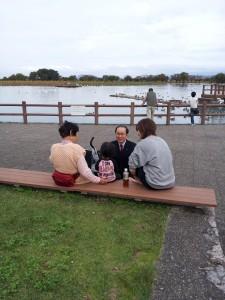 瓢湖(2011-10-24)